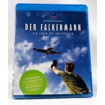 Der Falkenmann  Blu-ray