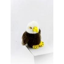 Donald - Weißkopfseeadler - Plüschtier
